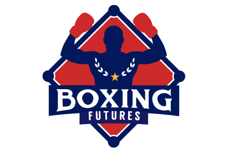 Fund raising for Boxing Futures