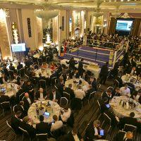 Black Tie Gala Boxing #06