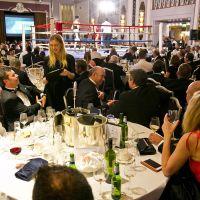 Black Tie Gala Boxing #04